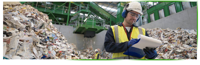 waste-paper-bolton-whites-waste-paper-ltd-office-recycling-schemes-1